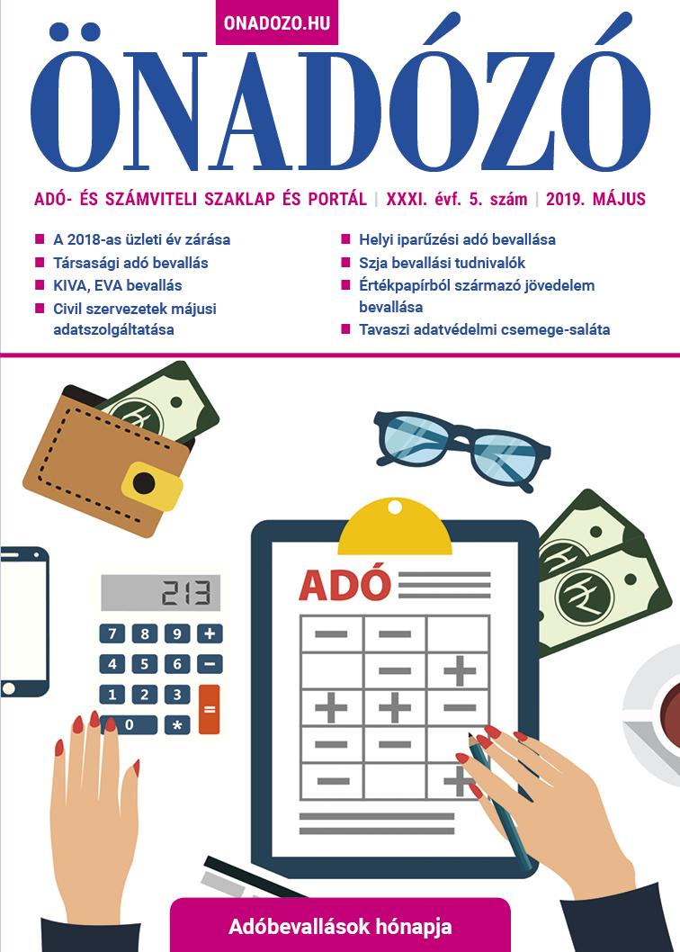 üzleti internetes jövedelem hónap)